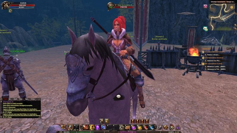 archlord 2 beta Archlo13