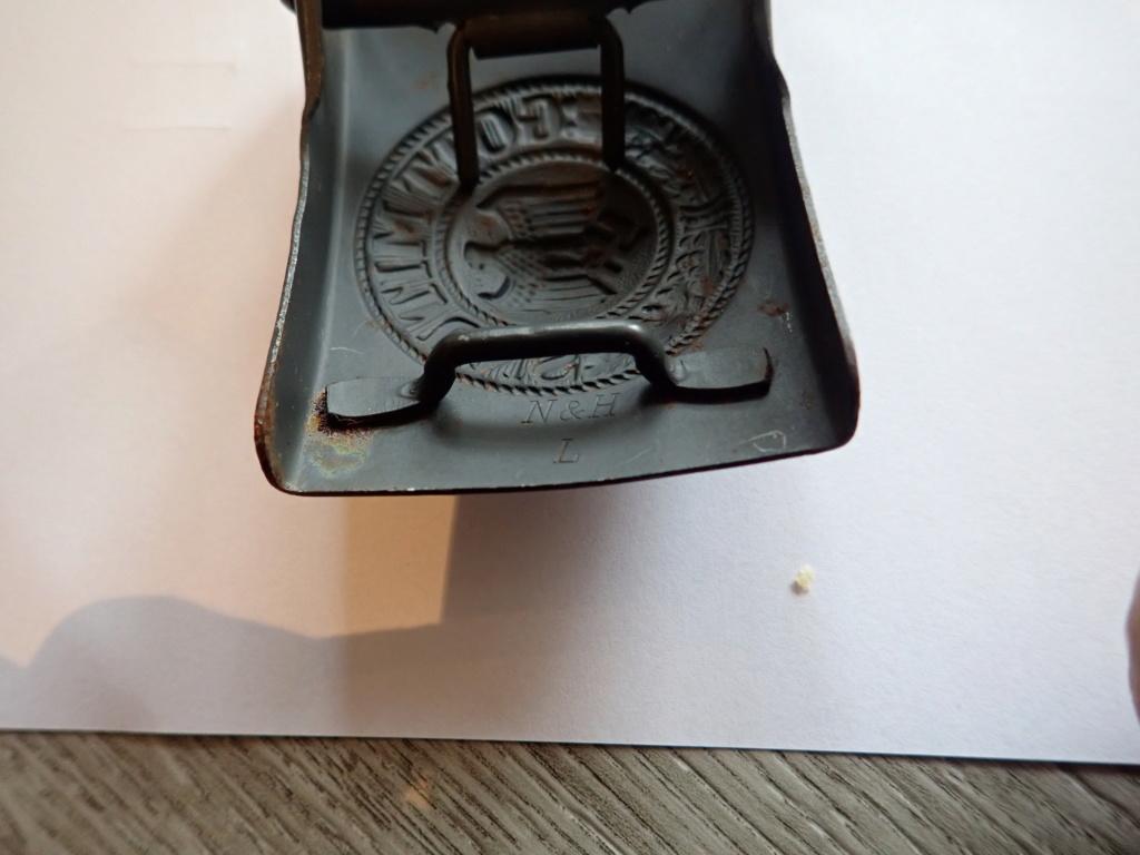 boucle allemande P6053212