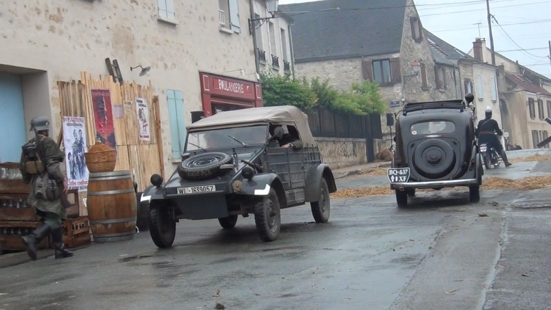 fête de la jeep et libération de Sagy 95 Dsc00410