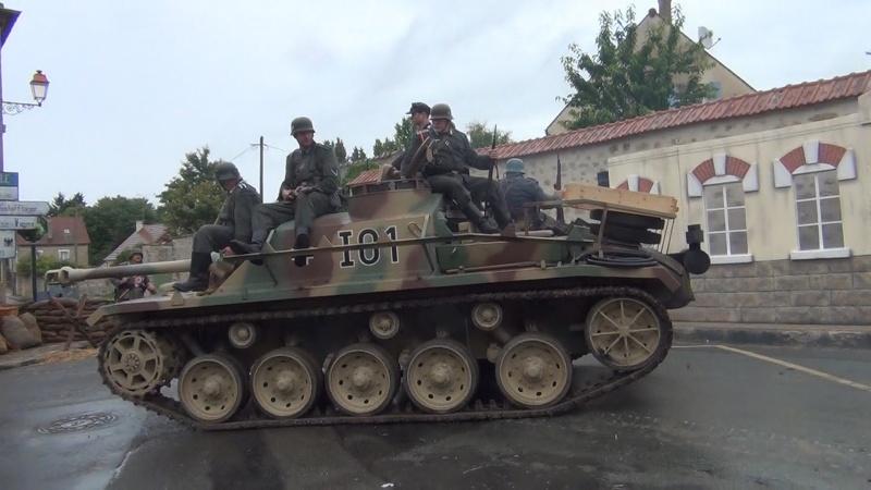 fête de la jeep et libération de Sagy 95 Dsc00411