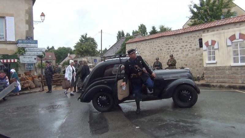 fête de la jeep et libération de Sagy 95 Dsc00514