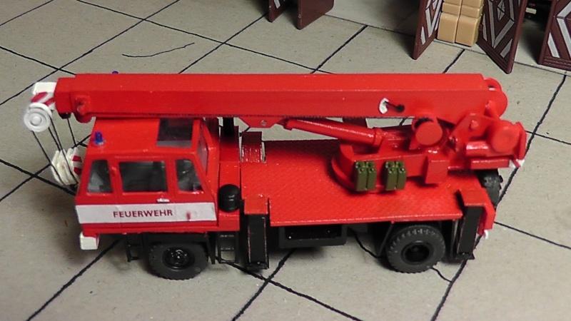 ADK 125, ABF W 50 LA und DL 30 K W 50 L S1460036