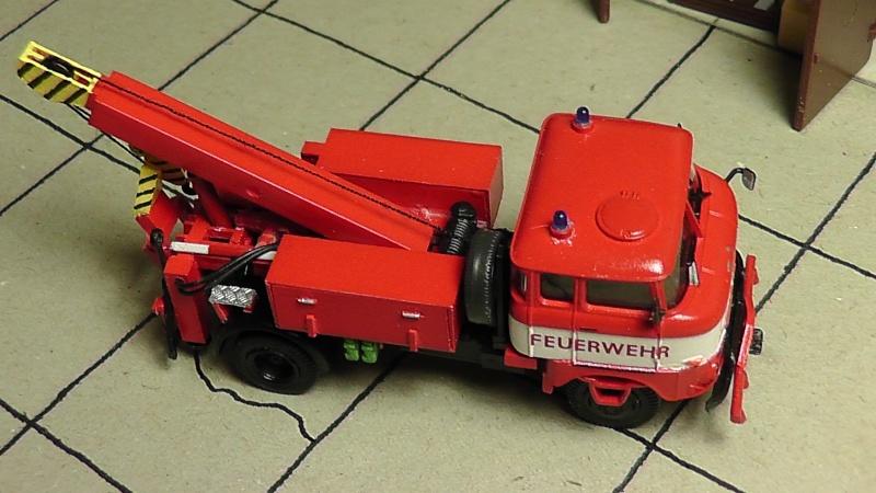 ADK 125, ABF W 50 LA und DL 30 K W 50 L S1460039