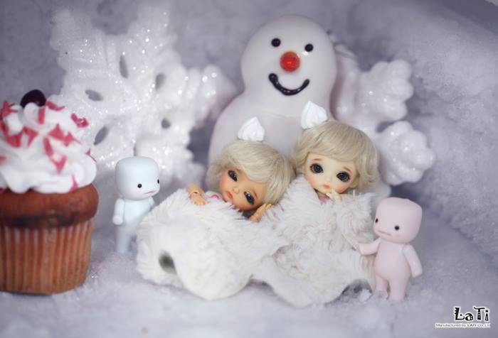 Précommande de Décembre 2014 ♥ Little Angel Sweeties ♥  10430810