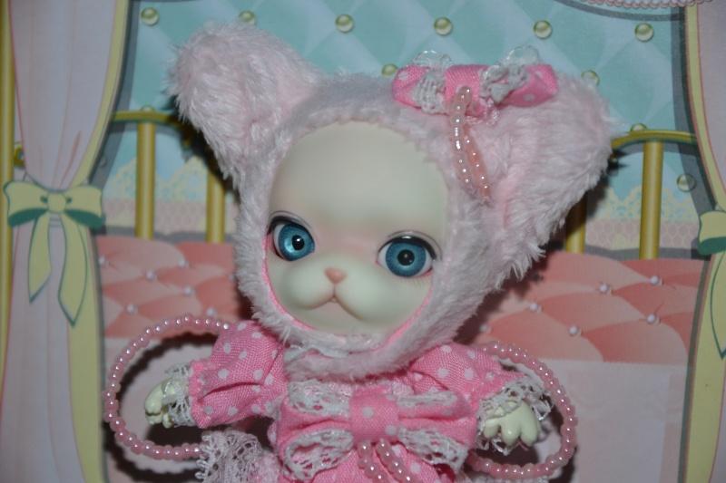 ♥ ♥ ♥ Présentation de ma Littlefée Bisou ♥ ♥ ♥ Page 15 ♥ - Page 9 1_1810