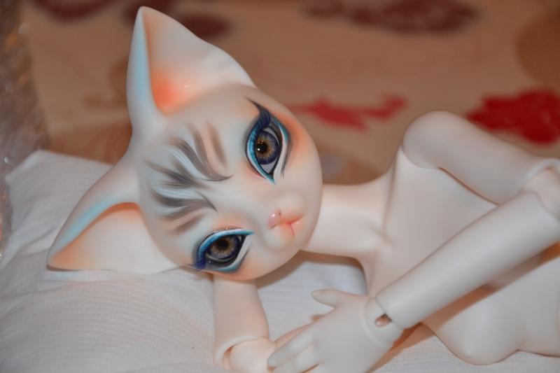 ♥ ♥ ♥ Présentation de ma Littlefée Bisou ♥ ♥ ♥ Page 15 ♥ - Page 9 1_4613