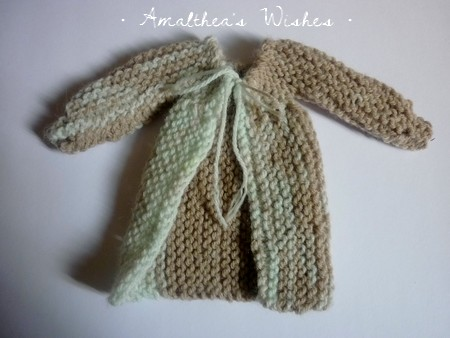 • Amalthea's Wishes • P1040216