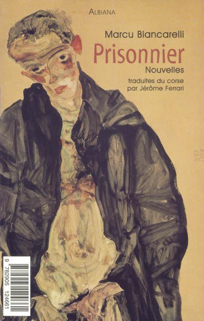 Libri bislingui _i_pri10