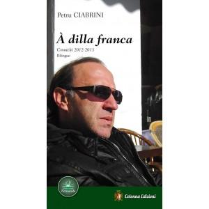 Libri bislingui A-dill10