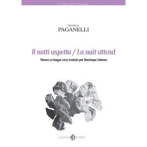 Libri bislingui A-nott10