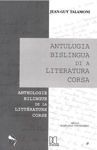 Libri bislingui Anthol10