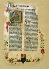 Libri bislingui Bible10