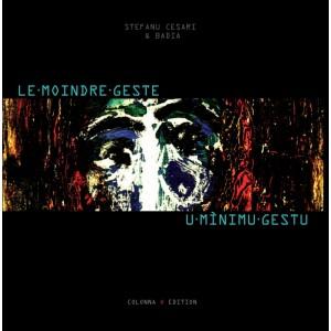 Libri bislingui Le-moi10