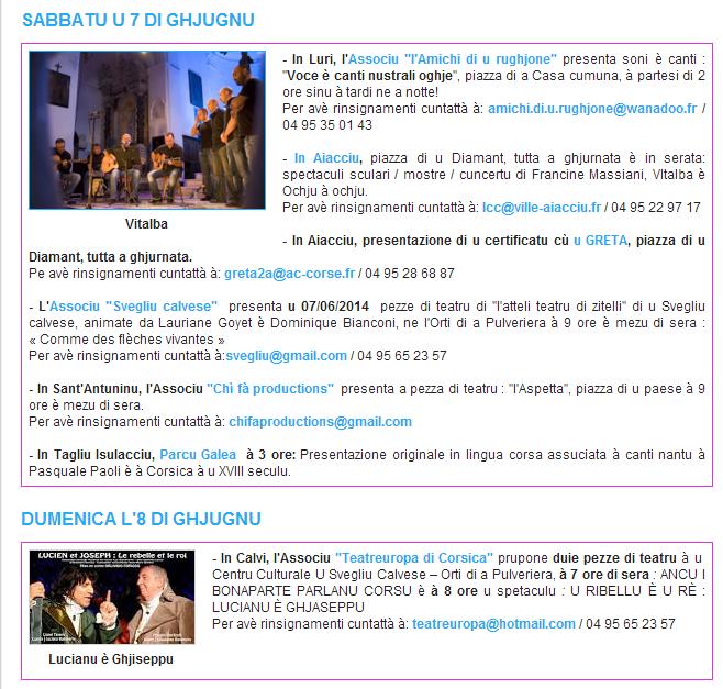 Settimana di a lingua corsa - Page 2 Pro_210