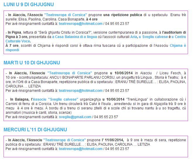 Settimana di a lingua corsa - Page 2 Pro_310
