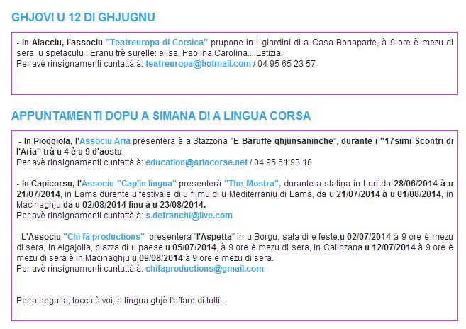 Settimana di a lingua corsa - Page 2 Pro_410