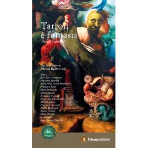 Libri bislingui Tarror10