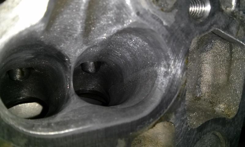 Toyota Supra MK3 2014-015