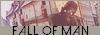 Les couleurs du forum Bouton10