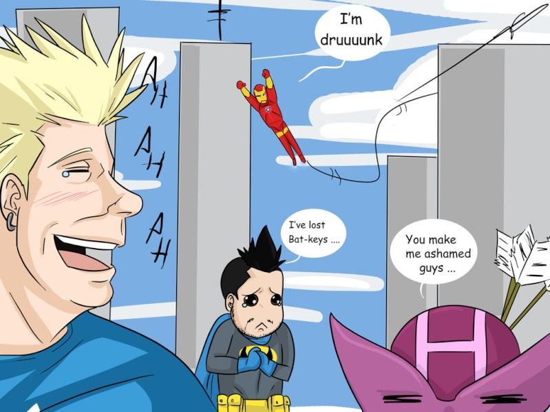 New avenger ! New_av10