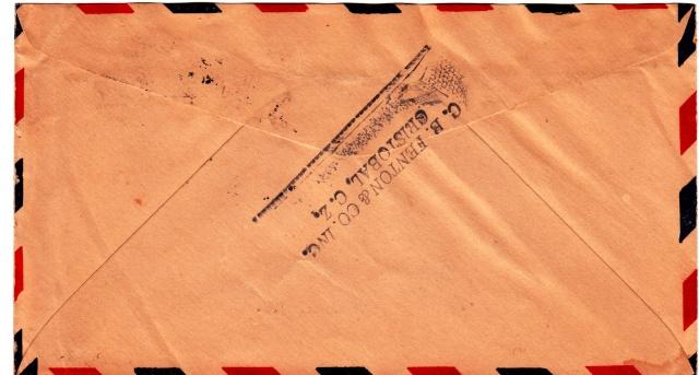 Adresse de couverture - Cristobal - (Zone du Canal) Img_0014