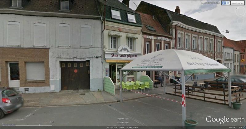 STREET VIEW : bistrots et  bars - Page 4 Aux_tr10