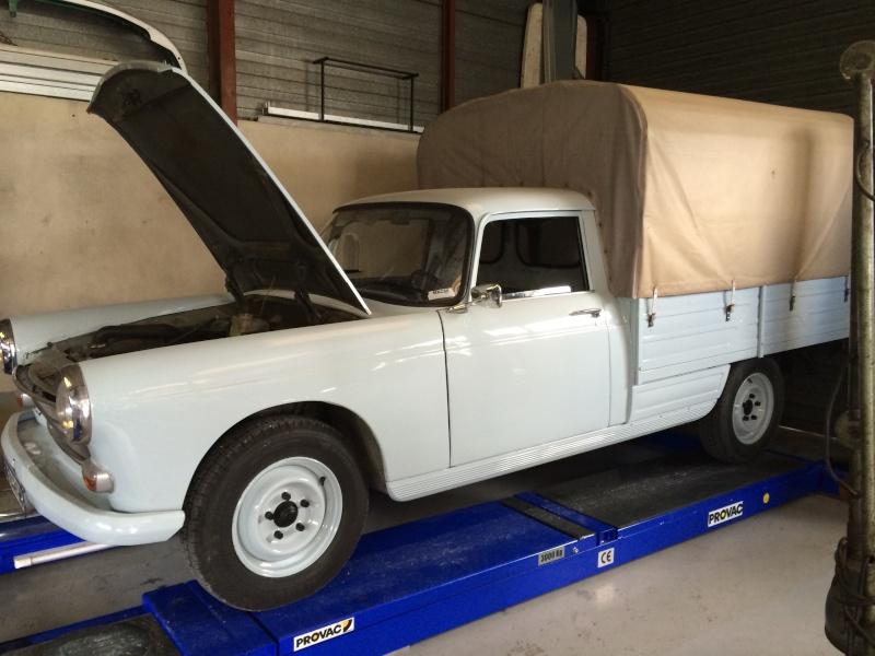 Pour Dan.....nostalgie.....Peugeot Img_1510