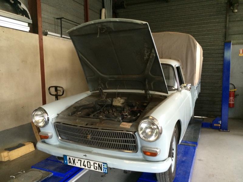 Pour Dan.....nostalgie.....Peugeot Img_1511