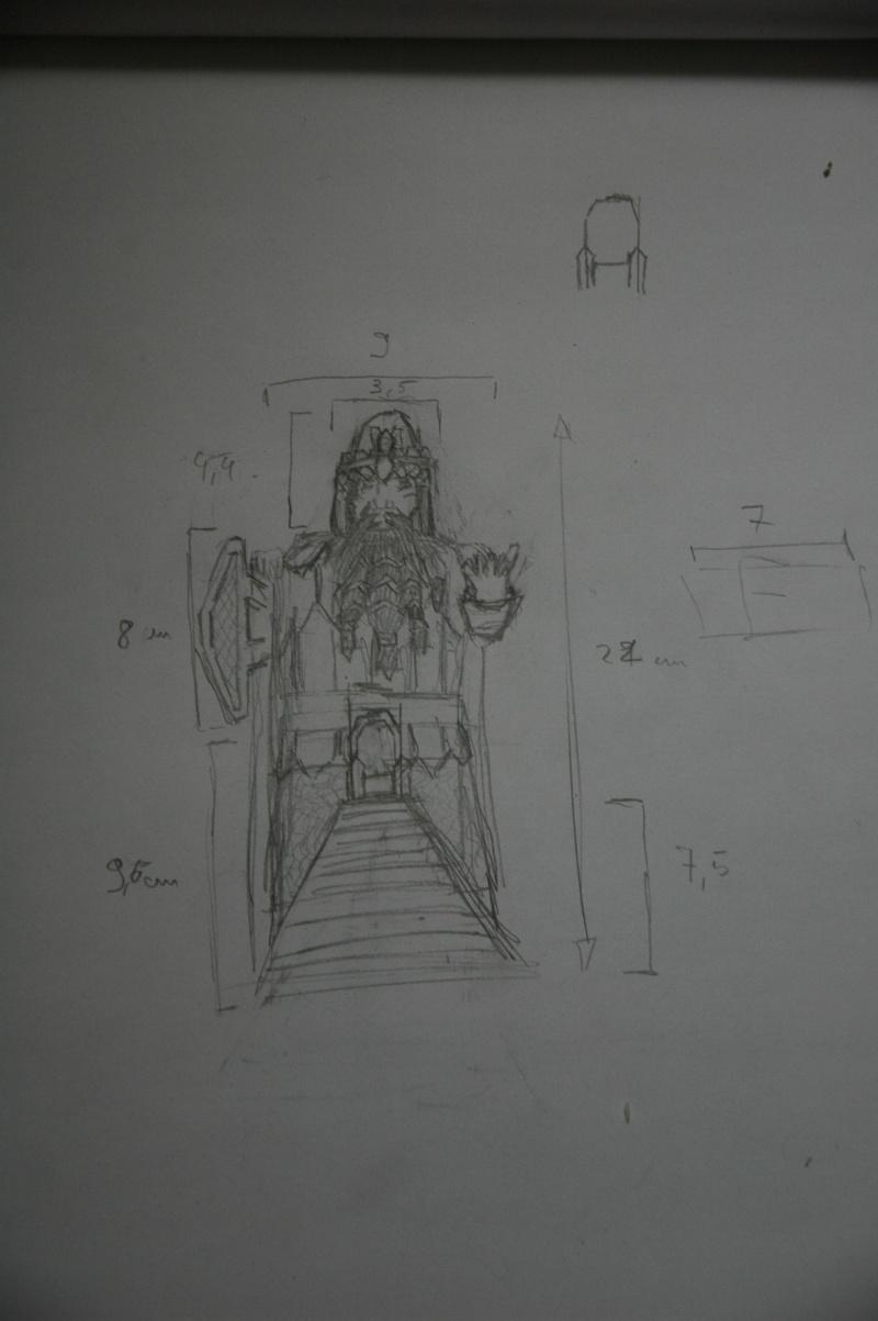 [Projet] décor des mines de la moria!! - Page 3 Dsc_8312