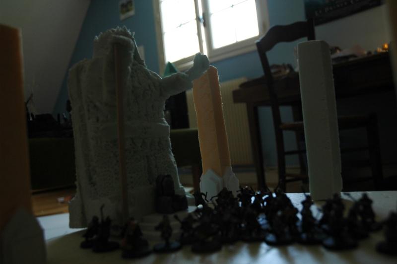 [Projet] décor des mines de la moria!! - Page 3 Dsc_8413