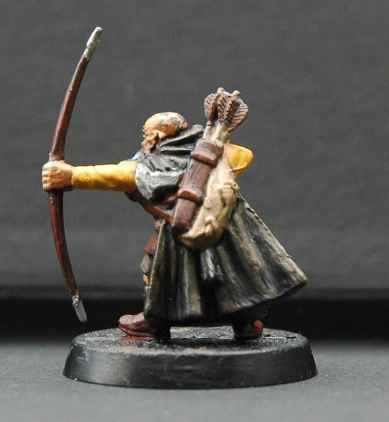 Galerie d'Aerendel [Nains, Khazad, Gondor, Elfes...] - Page 2 Dsc_8420