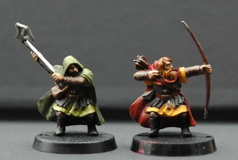 Galerie d'Aerendel [Nains, Khazad, Gondor, Elfes...] - Page 2 Dsc_8421