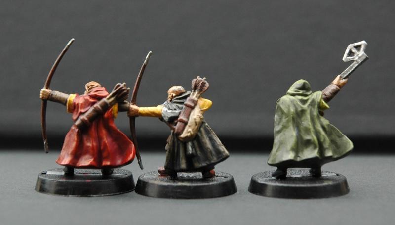 Galerie d'Aerendel [Nains, Khazad, Gondor, Elfes...] - Page 2 Dsc_8426