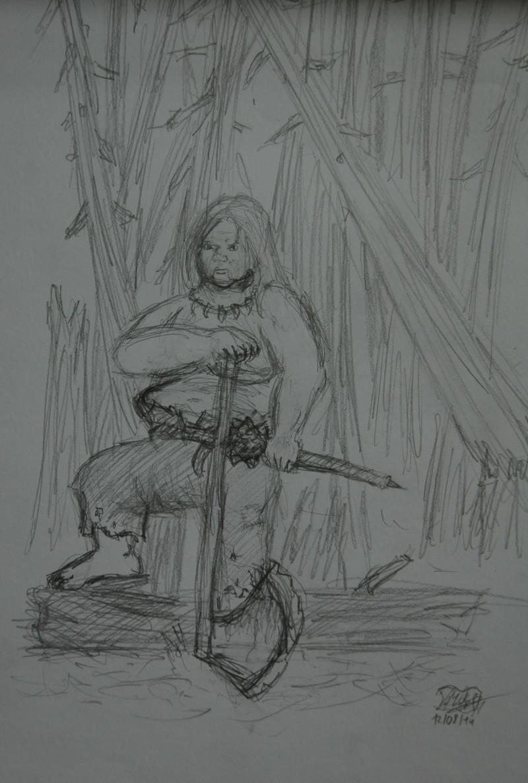 Mes dessins - Page 2 Dsc_9610