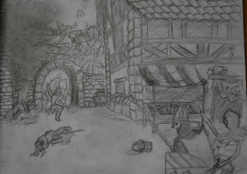 Mes dessins - Page 2 Dsc_9611