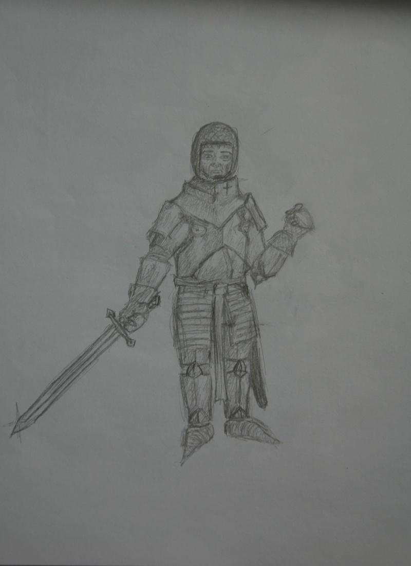 Mes dessins - Page 2 Dsc_9614