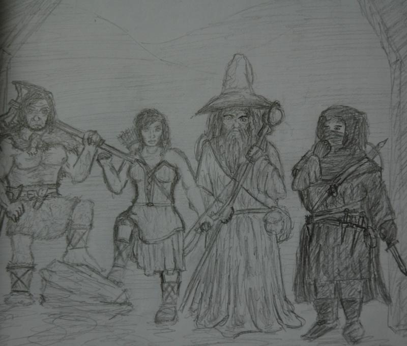 Mes dessins - Page 2 Dsc_9615