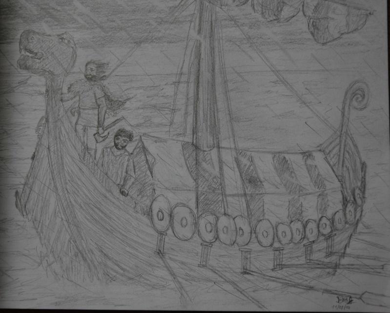 Mes dessins - Page 2 Dsc_9616