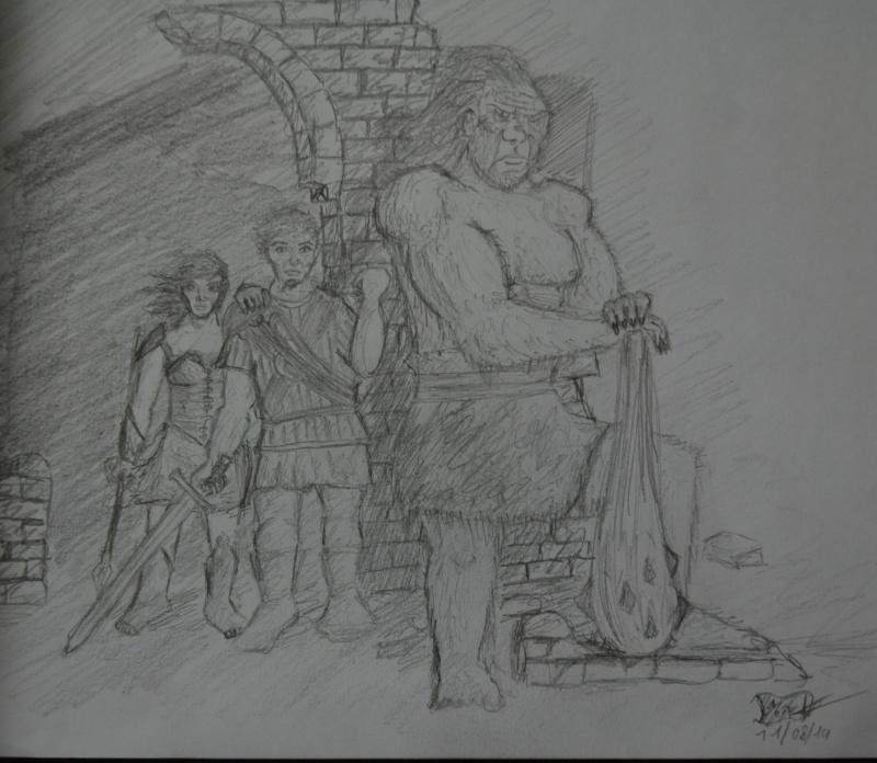Mes dessins - Page 2 Dsc_9617