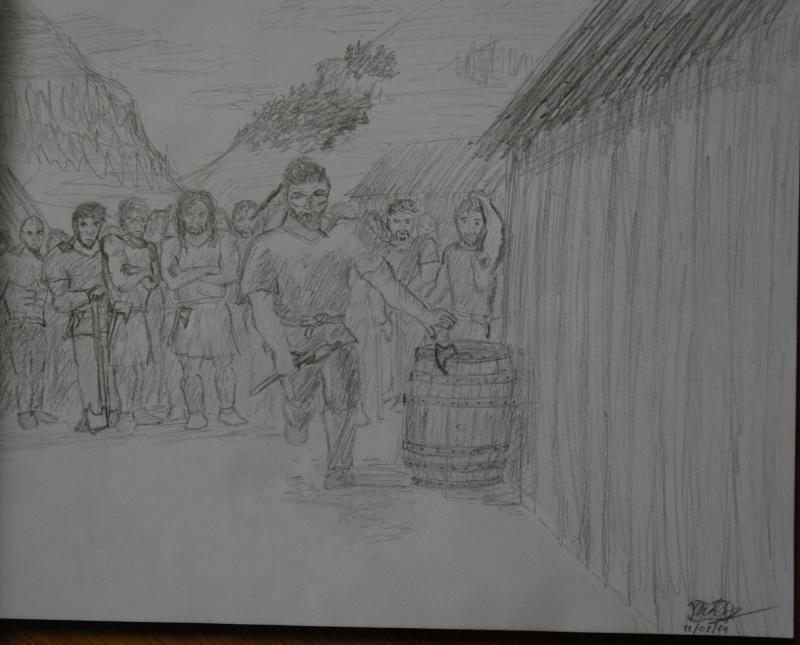 Mes dessins - Page 2 Dsc_9618