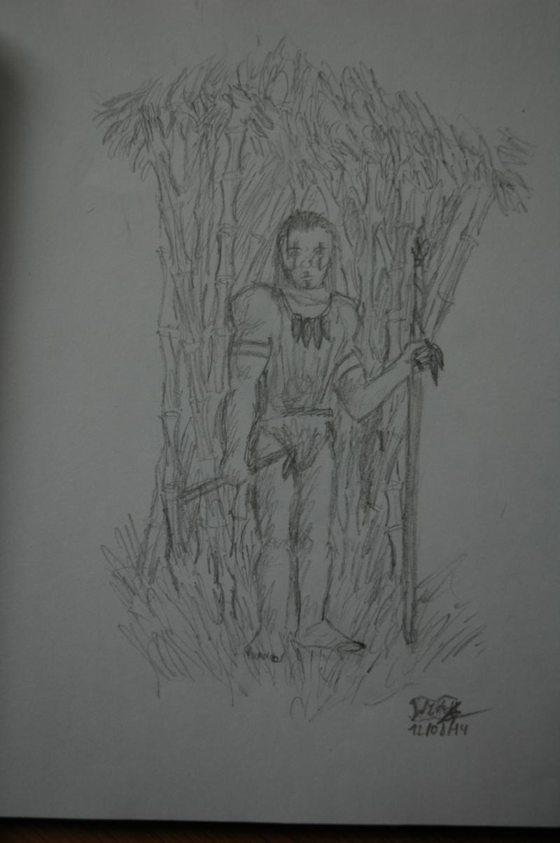 Mes dessins - Page 2 Dsc_9619