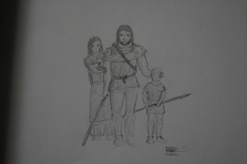 Mes dessins - Page 2 Dsc_9620