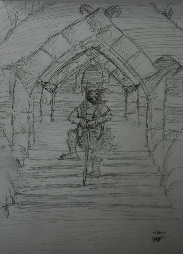 Mes dessins - Page 2 Nordiq13