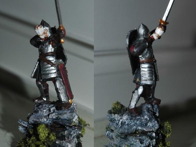 Galerie d'Aerendel [Nains, Khazad, Gondor, Elfes...] - Page 2 Photo_11