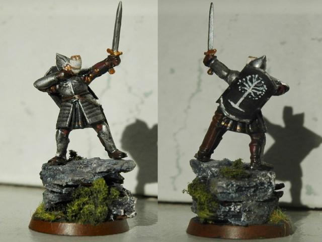 Galerie d'Aerendel [Nains, Khazad, Gondor, Elfes...] - Page 2 Photo_13