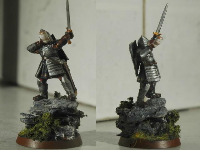 Galerie d'Aerendel [Nains, Khazad, Gondor, Elfes...] - Page 2 Photo_14