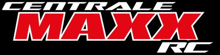 Centralemaxx RC hopups