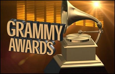 Pour la demande - Page 2 Grammy10