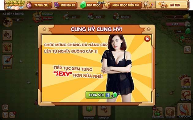 Bà Tưng thích lấy chồng là game thủ Ba_tun12