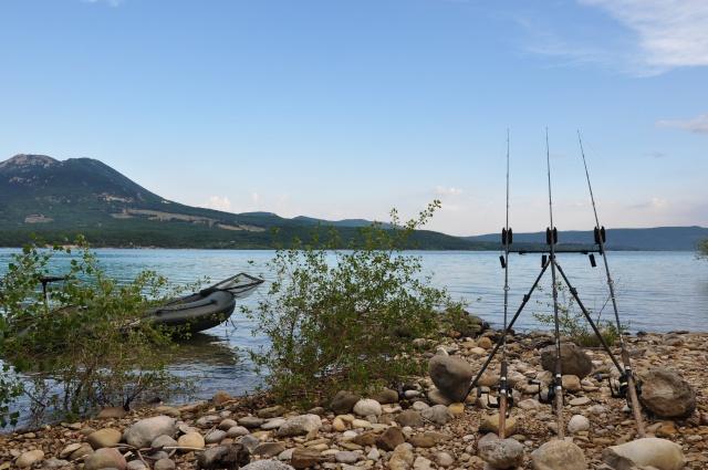 Grand lac: en immersion dans le canard wc du sud est Dsc_2511